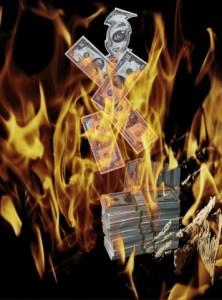 https://i2.wp.com/www.investorlawyers.net/blog/wp-content/uploads/2017/08/15.10.21-money-on-fire1-1.jpg?resize=222%2C300&ssl=1