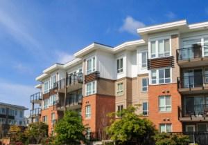 https://i2.wp.com/www.investorlawyers.net/blog/wp-content/uploads/2017/10/15.10.14-apartment-buildings.jpg?resize=300%2C210&ssl=1