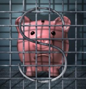 https://i2.wp.com/www.investorlawyers.net/blog/wp-content/uploads/2018/08/15.2.17-piggybank-in-a-cage.jpg?resize=290%2C300&ssl=1