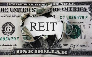 Money_REIT-640x401-1-300x188