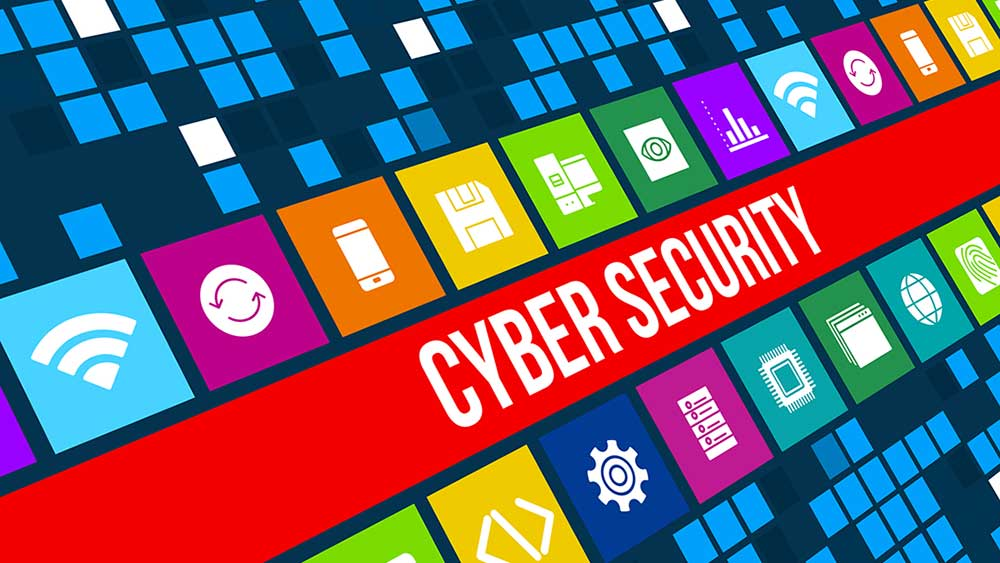 Best Online Cyber Security Courses