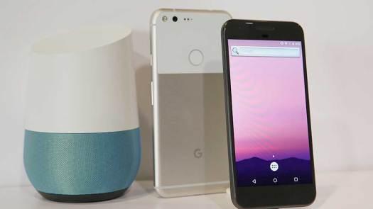 Google Home To Overtake Amazon's Smart Echo By 2020: IHS ...