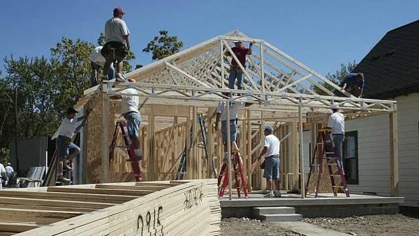 KB Home Earnings Beat But Revenue Misses; KB Home Stock Falls| Investor