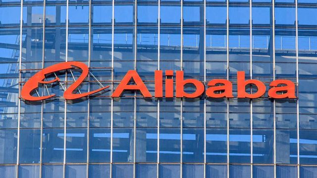 Now, with one of china's biggest names, alibaba (nyse: Is Alibaba Stock A Buy Right Now Amid Bullish Fundamentals Here S What Baba Earnings Stock Chart Shows Investor S Business Daily