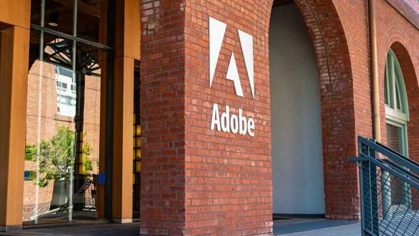 Adobe Earnings Beat Views, But ADBE Stock Falls On Outlook | Investor