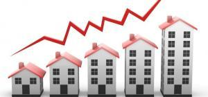 ib-property-portfolio
