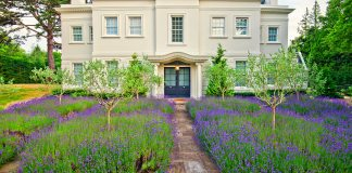 UK Property Millionaires