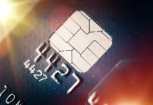 Debit card payments overtake cash