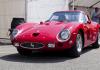 1962 Ferrari GTO 250