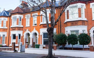 House prices to rise 4% in 2019