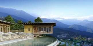 Six Senses Hotels Resorts and Spas