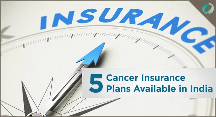top-5-cancer-insurance-plan