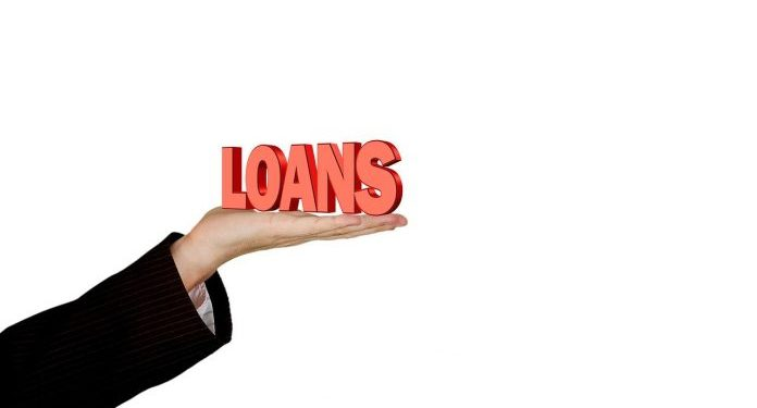 How Payday Loans Destroy Finances?