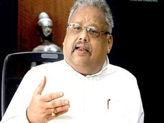 Rakesh Jhunjhunwala's investment in up to 70% jump in these 10 stocks after Budget 2021