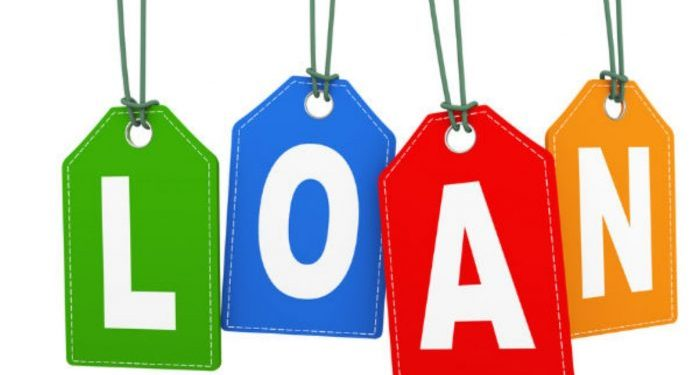 small ticket loans for financial emergencies