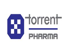 TORRENT PHARMA announces Rs 20 per share interim dividend, know the stock opinion from brokerage