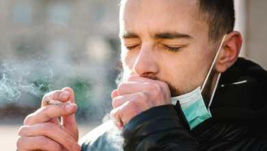 Photo of How Smoking Vaping Increase your Risk of Coronavirus
