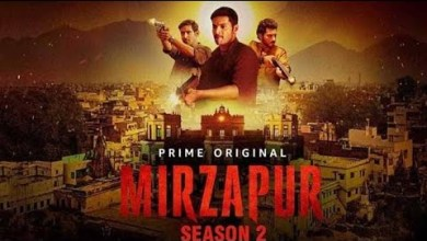 Photo of Finally Mirzapur Season 2 Web Series will Release in August 2020