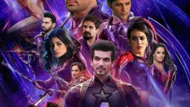 Photo of Colours TV Show Naagin 5 Star Cast Who Will Play