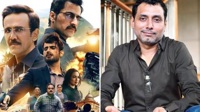 Photo of Hotstar Special OPS Season 2 Releasing Soon : Neeraj Pandey