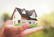 Photo of Home loan update: Are you aware of certain home loan updates?