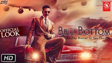 Photo of Bell Bottom Akshay Kumar Movie Release Date, Cast, Trailer, Wiki, News