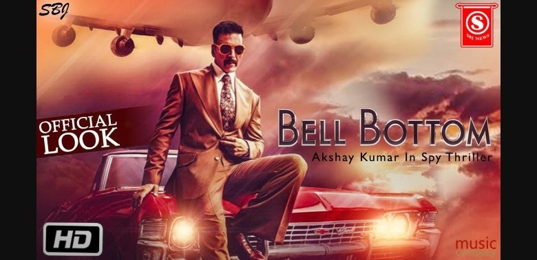 Bell Bottom Akshay Kumar Movie Release Date
