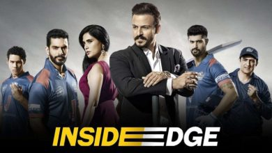 Inside Edge Season 3 Release Date