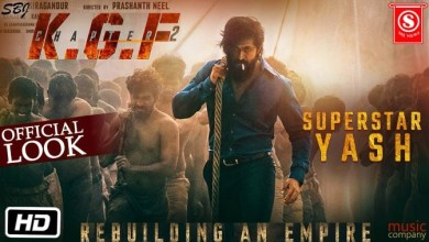 Photo of When will KGF Chapter 2 Movie Release: On Prashanth Neel's Birthday Fans Question