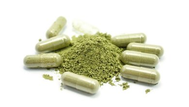 Photo of Kratom Capsules: The Means To Carry The Freshness Of Kratom In Its Purest Form