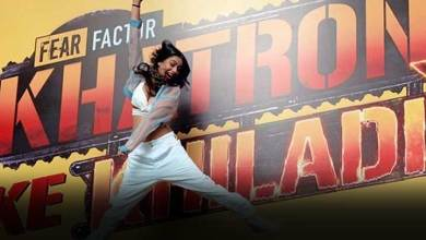Photo of Khatron Ke Khiladi – Made In India Season 11 Release Date, New Host, Participants Name
