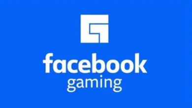 Facebook Gaming App Download