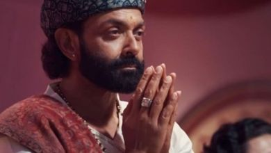 Photo of MX Player Ashram Web Series Review, Bobby Deol Cast Performance – Business of Religion