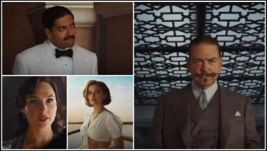 Photo of Ali Fazal's Death on the Nile 2020 Hollywood Movie Release Date, Trailer, Cast