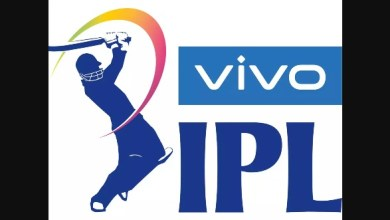 Photo of VIVO Chinese Mobile Company will not be the title Sponsor of IPL 2020 – Reports