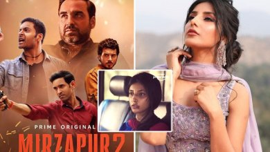 Photo of Mirzapur Season 2 Release Date coming soon, Amazon Prime shared a Video