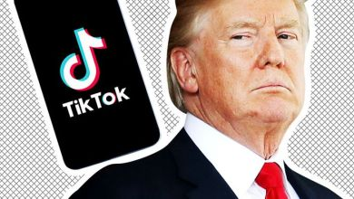 tiktok ban in us government
