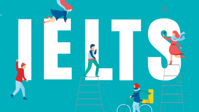 Photo of IELTS online test – The IELTS Indicator is making a name of itself, learn more