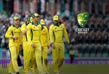 india vs australia 3rd odi online ticket booking