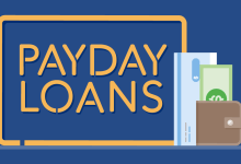 This is Why Payday Loans Are The Best Option For People With a Poor Credit