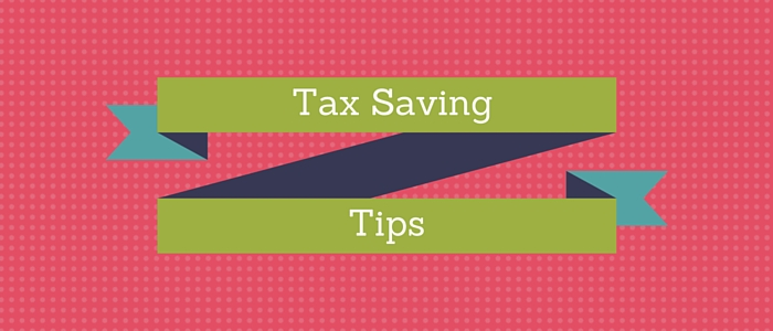 10 Free Tax Saving Tips on How to save Tax