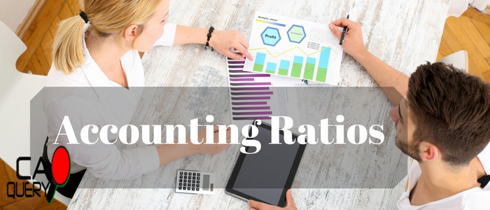 25 important Accounting Ratios you must know