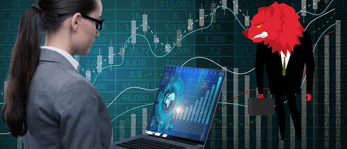 How to invest in shares online: Stock Market trading Simplified