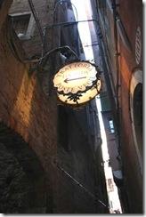 venezia_100730_05web