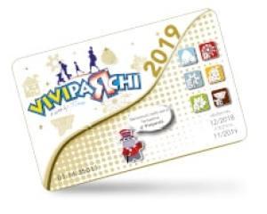 Viviparchi card