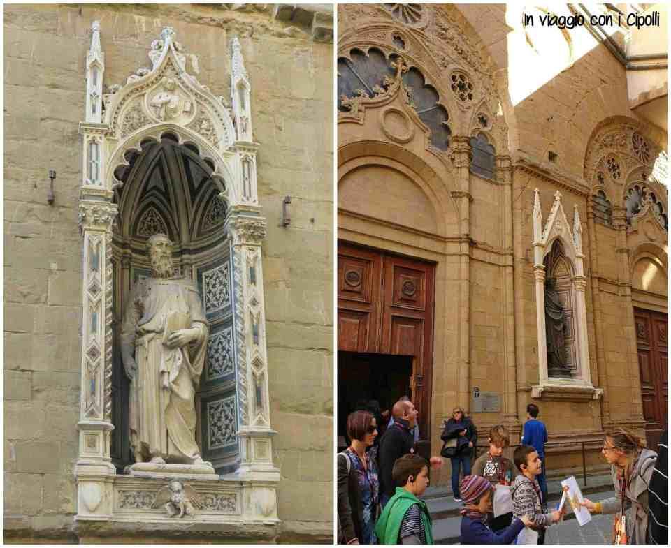 Chiesa-Orsanmichele-Firenze