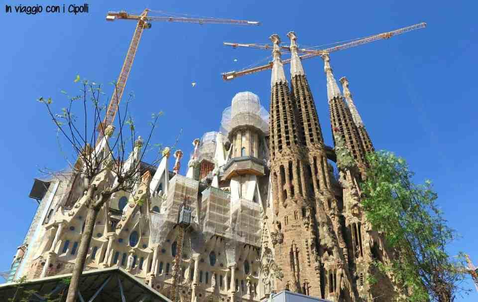 sagrada-familia-barcelona