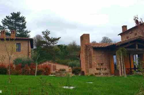 borgo-giorgione-agriturismo-umbria