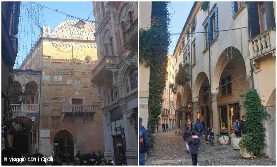 Padova in un giorno