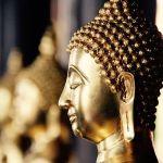 Visitare Bangkok e i suoi dintorni